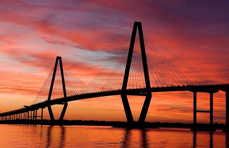 Ravenel-Bridge.jpg